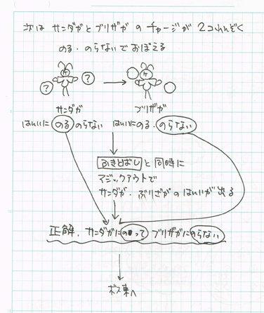 プリンター用ドライバ¥IMG_002