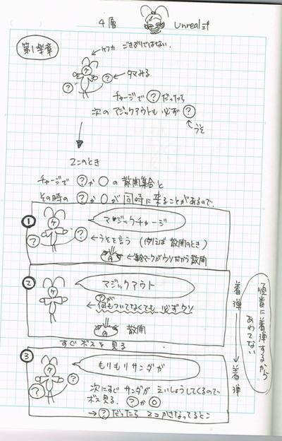 プリンター用ドライバ¥IMG
