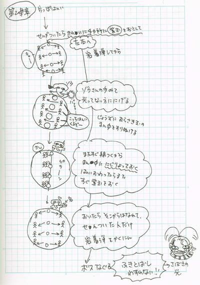 プリンター用ドライバ¥IMG_003