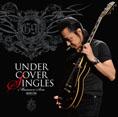 UNDER COVER - 世良公則ソロシングルス