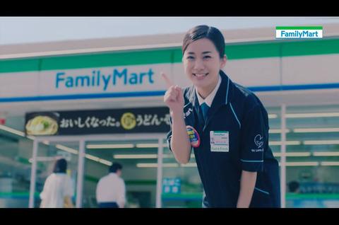 tokyo_torisetsu_img_574-02