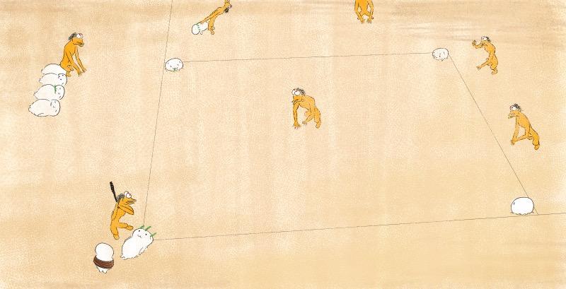 http://livedoor.blogimg.jp/serakun555-vipper_wai/imgs/d/8/d88a6142.jpg