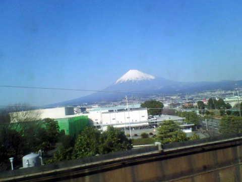 富士山480