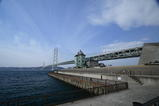 明石大橋0313-1