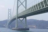 明石大橋0313-望遠