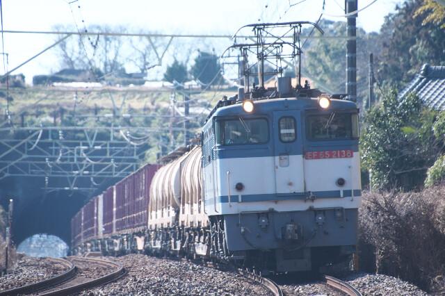 DSC_9595