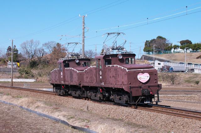 DSC_4163