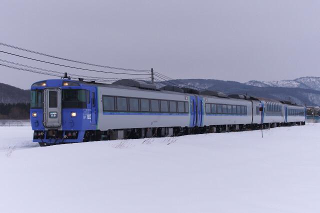 DSC_5100