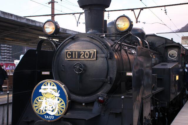 DSC_6675