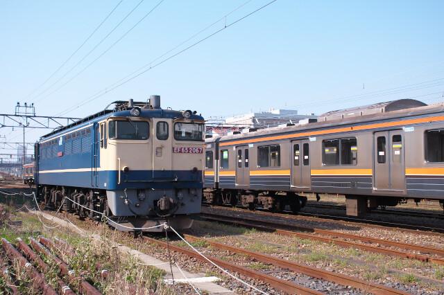 DSC_7351