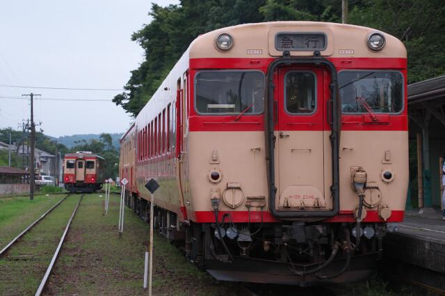 DSC_9656