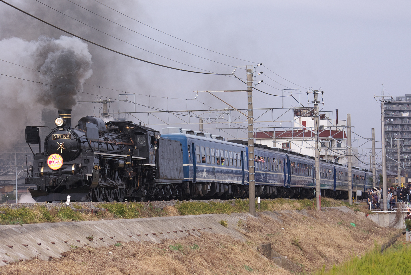 4f44c001.jpg