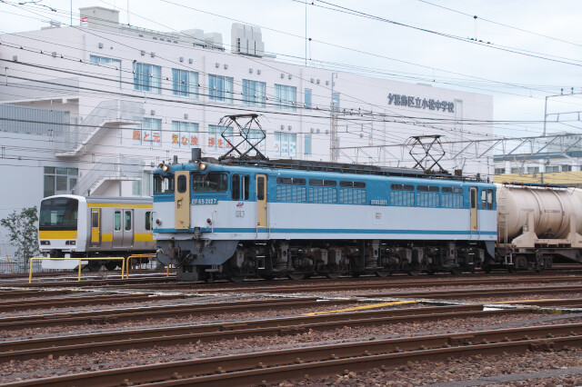 DSC_6671
