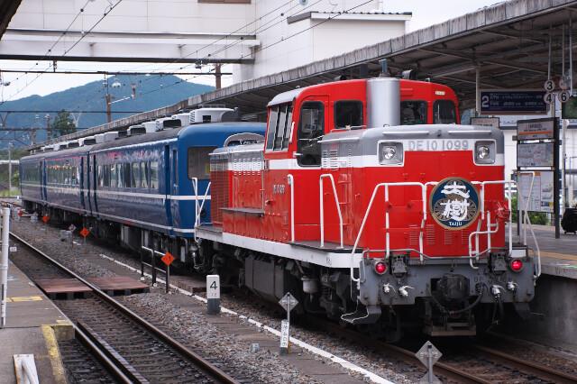 DSC_5237