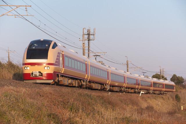 DSC_9261