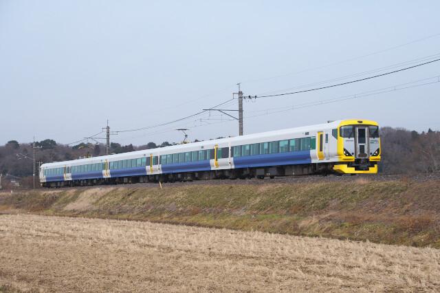 DSC_9211