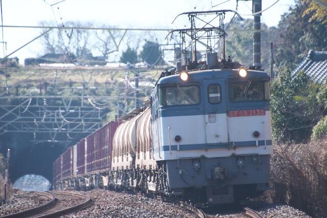 DSC_9599