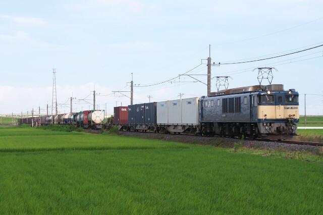 DSC_8932
