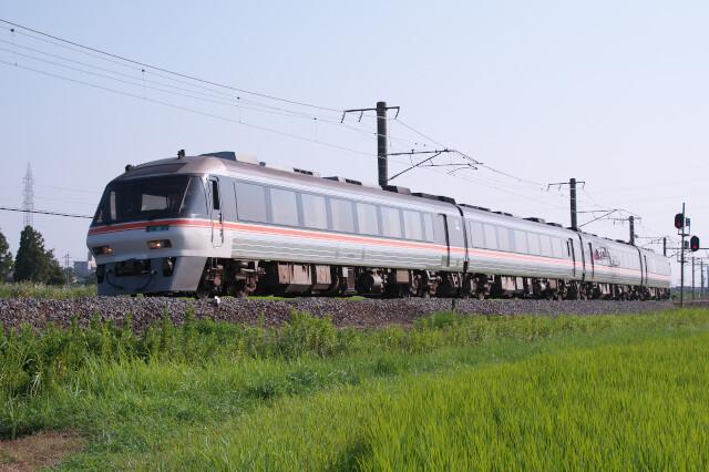 DSC_1286