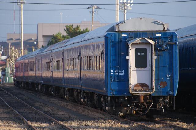DSC_5820
