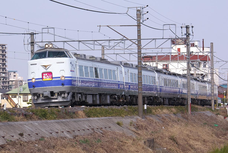961a87f1.jpg