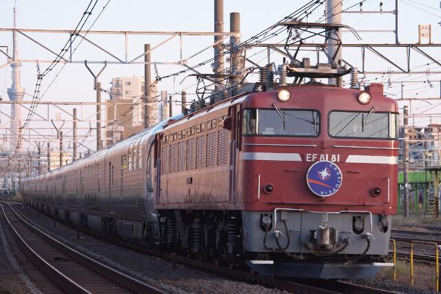 DSC_6711