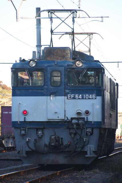 DSC_9372