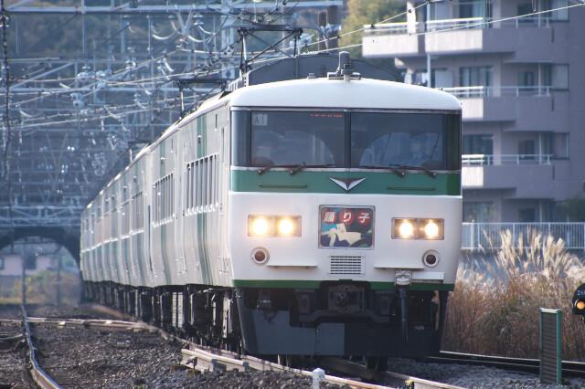 DSC_7858