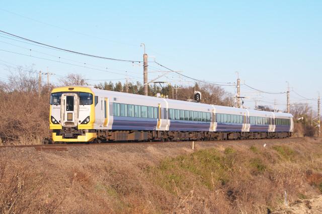 DSC_8979