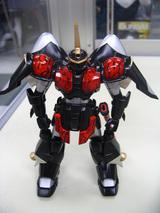 1007コジマ塾06