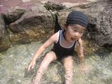 水着タマキ02