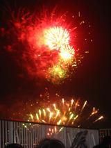 2008年猪名川花火大会04