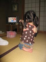 TVたまき