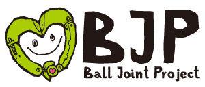 balljoint-banner2