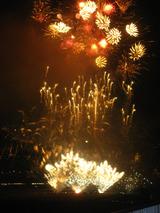 2008年猪名川花火大会06