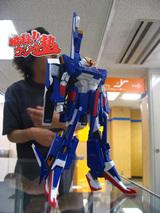 1007コジマ塾02