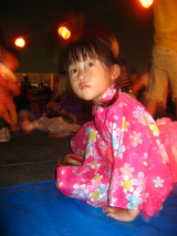 2008年猪名川花火大会07