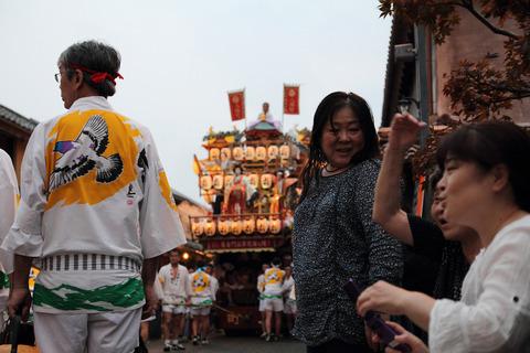 yamamachi2s