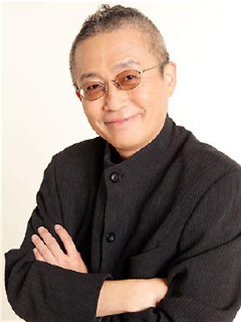 勝谷 誠彦