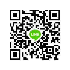 my_qrcode_1492705363501