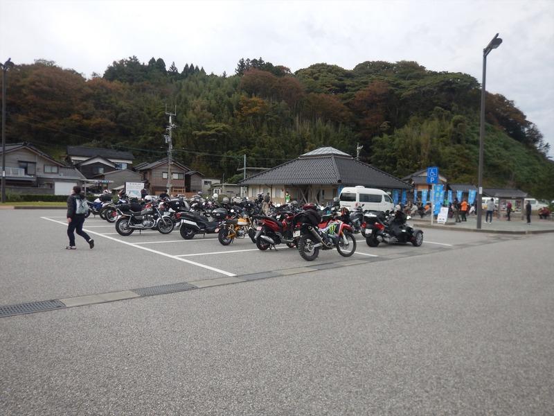 DSCN6240_R