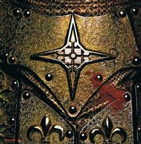 聖飢魔Ⅱ ベスト盤