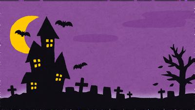 halloween_background_purple