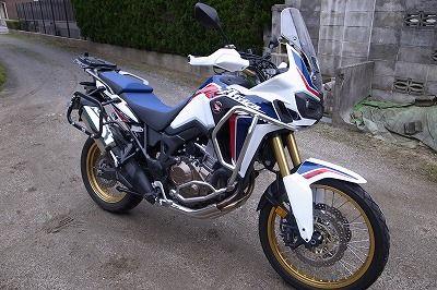 s-RIMG0061