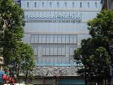 yodokiti2