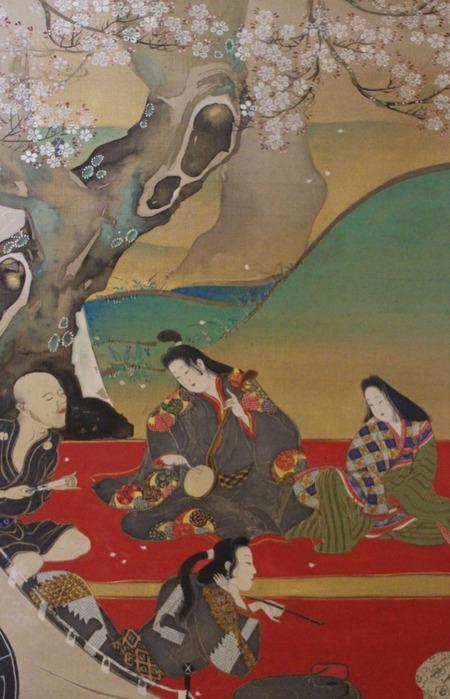 江戸時代を世界遺産に