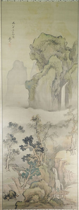 谷文晁の画像 p1_21