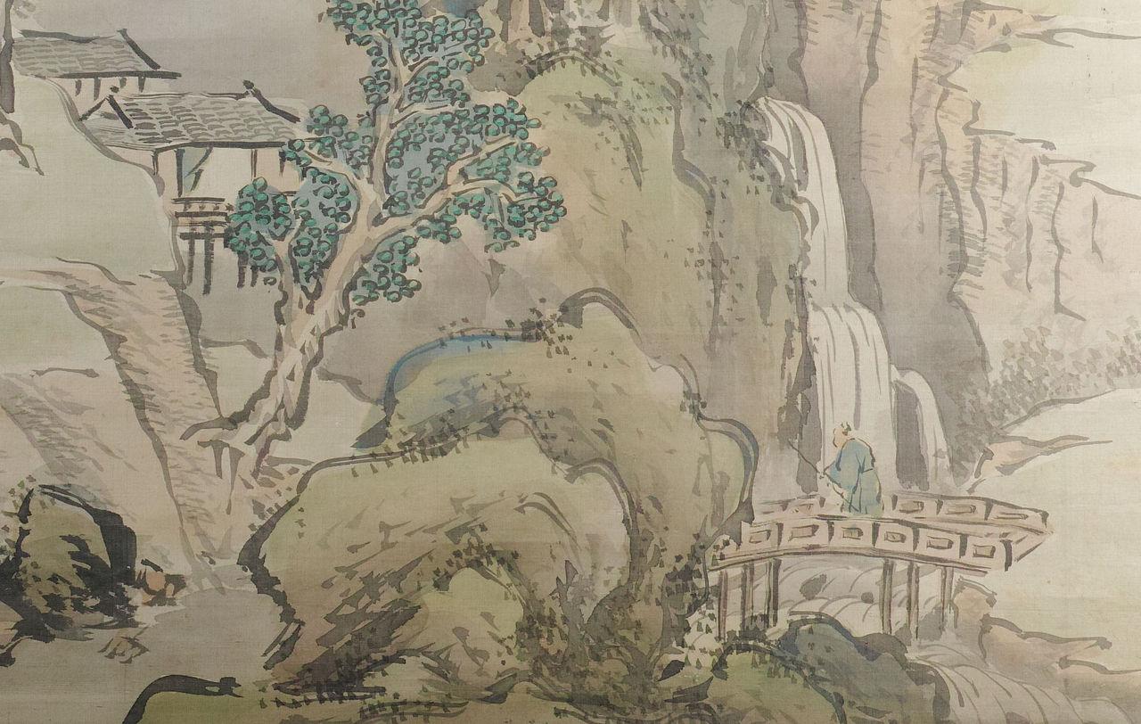 谷文晁の画像 p1_33