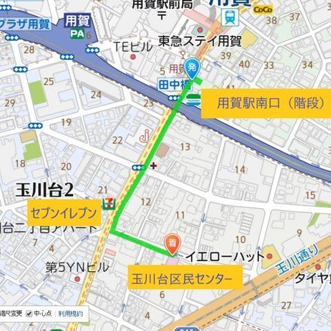 SET_CON_MAP_001
