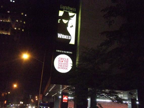 NY_wicked